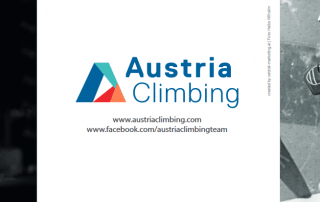 Paraclimbing Workshop in der Kletterhalle im Sportzentrum Marswiese